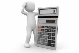 Od začátku roku 2021 se mění pravidla pro výpočet čisté mzdy. Od 1. 1. 2021 se ruší superhrubá mzda a zvyšuje se základní daňová sleva. Díky tomu se většině zaměstnců zvýší čistá výplata (projeví se to ale až v únoru 2021). Zvyšuje se i minimální mzda, nebo mění podmínky pro daňový bonus na dítě.