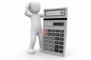 Kalkulačka výplata: Výpočet čisté mzdy 2021