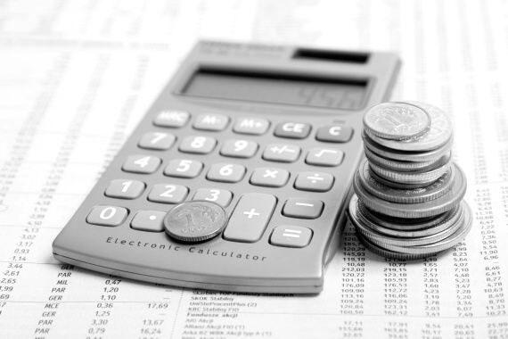 Jak vypočítat životní minimum – kalkulačka 2018