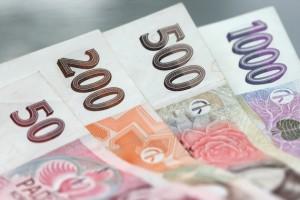 Krátkodobé rychlé půjčky ihned