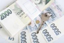 Půjčit si můžete od 10 000 Kč až do 150 000 Kč. Po schválení vám přijdou peníze ihned na účet.