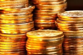 Tato půjčka vám nabízí možnost dostat až 15000 Kč bez jakémkoliv potvrzení o příjmu od zaměstnavatele.