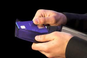 Ověřená půjčka do 5000 Kč ihned