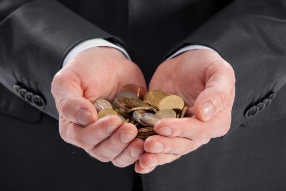 Peníze bez registrů a bez dokazování příjmu? Ověřené půjčky na směnku vám nabízí pomocnou ruku.