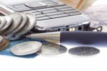 Kde najít ověřené půjčky bez rizika? Solidní a zaručená možnost jak získat peníze ihned a bez registrů?
