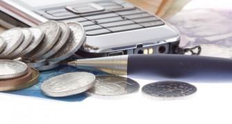 Ověřené SMS půjčky bez registru ihned