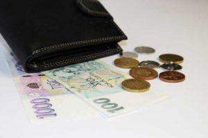 První půjčka do výplaty zdarma – srovnání půjček bez úroků a bez poplatků