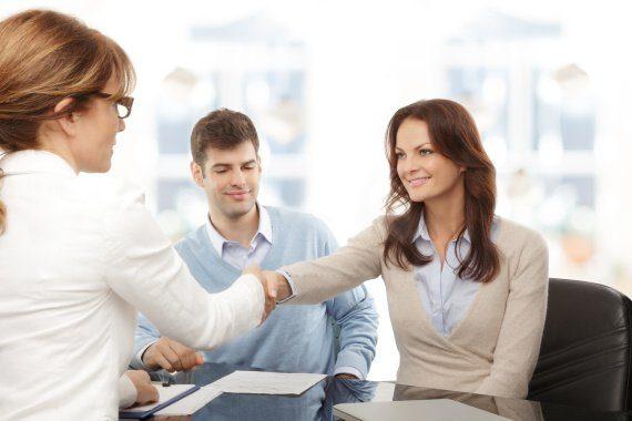 Tato půjčka je krátkodobý nebankovní úvěr, který vám nabízí možnost půjčit si peníze i bez potvrzení o příjmu.