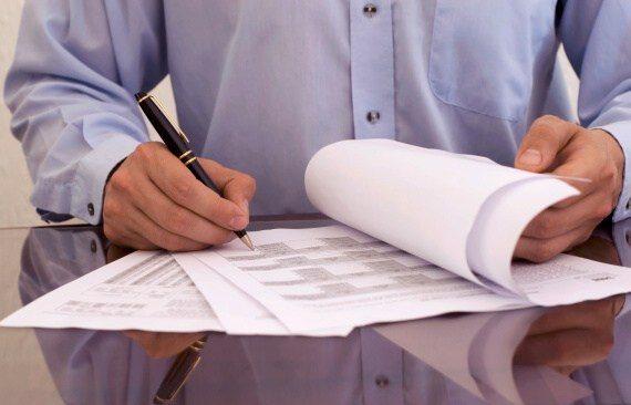 Tato půjčka na směnku vám umožní získat částku od 5000 Kč až do 200 000 Kč.