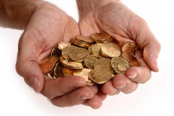 Pokud potřebujete sehnat peníze, pak by vás mohla zajímat půjčka od 5000 Kč do 70000 Kč.