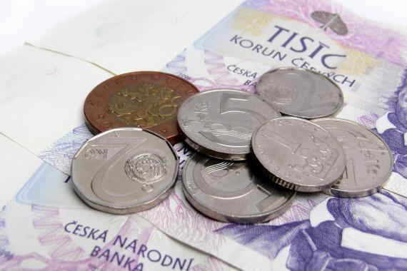 Půjčky ihned bez registru a osobní schůzky