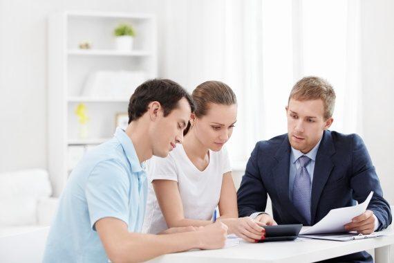 Jednou z posledních možností, jak si půjčit peníze, bývá zpravidla půjčka na směnku.