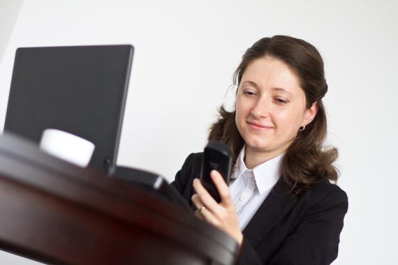 Hledáte ověřené půjčky na směnku od soukromých osob? Poradíme vám jak je najít a nenaletět na nějaké podvodné půjčky.