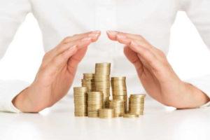 Rychlá půjčka 30000 Kč ihned na účet nebo v hotovosti