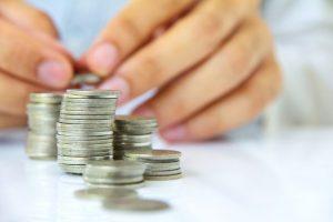Rychlá půjčka do 20000 Kč – nyní bez úroků a bez poplatků (zcela zdarma)