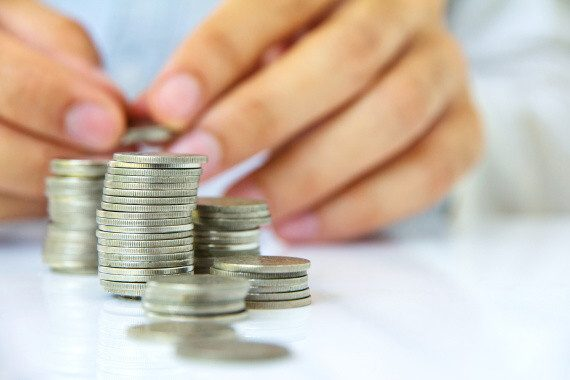 Můžete půjčit až 20000 Kč, a to velmi rychle. Vyřízení této půjčky je totiž do 10 minut, a peníze můžete mít ještě dnes.