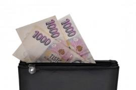 Hodilo by se vám 20.000 korun v hotovosti, na ruku, ihned? Pak neváhejte ani minutu.