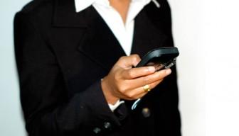 SMS půjčky bez registračního poplatku 1 Kč ihned na účet